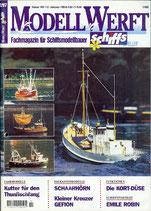 ModellWerft 2/97 d abl