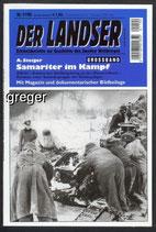 Der Landser Grossband  Nr.1190