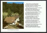 AK Wallfahrtskapelle St. Ottilien bei Freiburg    48/42