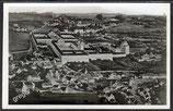 AK Deutsches Reich Kremsmünster, Panorama   45/9