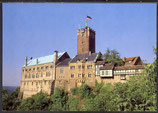 AK  Eisenach Die Wartburg   22/24