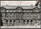 AK Palais du Louvre    7-o