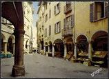 AK Lugano    z15