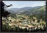 AK St. Blasien, Panorama    36/35