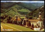 AK Münstertal, St. Trudpert    37-l