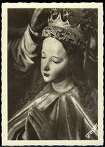 AK Gries-Bolzano, Altar Detail    59/26