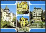 AK Karlovy Vary, Mehrbild    36/48