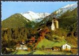 AK  Schloss Freundsberg, Schwaz in Tirol   27/42