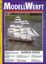 Modellwerft 12/90 a