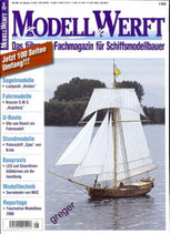 Modellwerft 5/2006 c