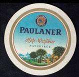 Bierdeckel -Paulaner  24