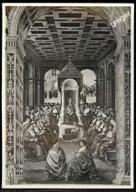 AK Siena, Cattedrale, Enea Piccolomini spedito da Fedrerico III   65/20