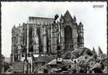 AK La Cathedrale de Beauvais    49m