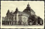 AK Frankfurt a. M. – Schauspielhaus 7/36