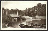 AK Baden Doblhoffpark Teich   21/46