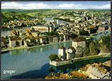 AK Passau, Panorama     45p