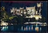 AK Trieste, Schloss Miramar    59/27
