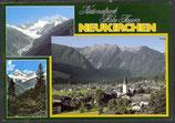 AK Nationalpark Hohe Tauern, Mehrbild     54/21