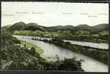AK Siebengebirge Panorama   45/37