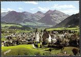 AK Luftkurort Kitzbühel gegen Süden, Tirol     54/14