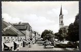 AK Platting Isar Stadtansicht    43/32