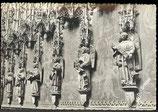 AK Albi, La Basilique Ste-Cécile    58/29