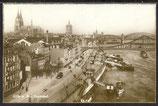 AK Deutsches Reich 1925 Köln Levstapel   14/26