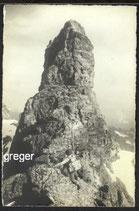 AK Gross Litzner    47b