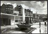 AK Karlovy Vary Heilwassersprudel    x42