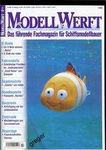 ModellWerft 7/05 b