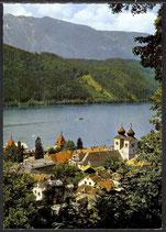 AK Millstadt am See, Kärnten   30/9