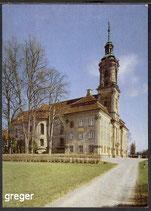 AK Klosterkirche Birnau    46m