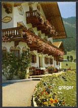 AK Zellerhof in Bayrischzell    1p