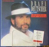 LP Drafi Deutscher - Diesmal für Immer