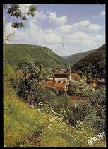 AK Urach, Schwäbische Alb      72/35