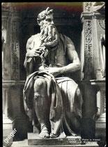 AK Roma,Basilika von S. Pietro    59/28
