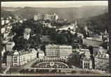 AK Karlovy Vary, Leninovo náměsti    57/3