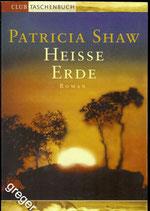 TB  Heisse Erde von Patricia Shaw