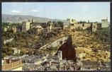 AK Granada, Panorama   47/50
