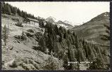 AK Gaislach-Alpe  38/13