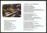 AK Lobpreis auf Wolfach    48/45