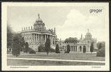 AK Potsdam-Sanssouci, Communs 71j