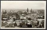 AK Mainz Panorama    69f