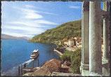 AK Cannobio, Lago Maggiore Panorama   46/43