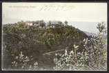 AK Deutsches Reich 1906 St Odilienberg, Elsass 10/15