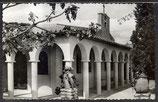 AK Sanary L'Eglise Réformée   40/25