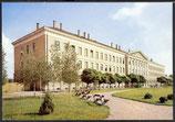 AK Ofosháza Táncsis Mihály Gymnasium    r-17