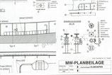 MW Planbeilage Jahrgang 9/90