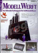 Modellwerft 4/2013