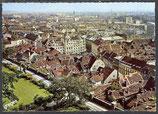 AK Graz Steiermark Stadtblick    53/9